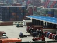 Китай нарастил экспорт на фоне падения поставок товаров в США и Европу