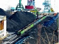 Строительство угольного терминала на Северо-Западе США отложили из-за «зеленых»