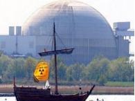 Немецкая энергетика столкнулась с трудностями при переходе на «зеленые» рельсы