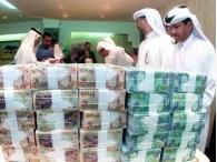 Арабская весна не помогла ближневосточным странам быстро улучшить состояние экономики: МВФ