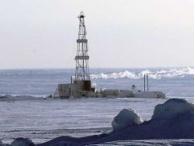 Россия и Япония договорились совместно разрабатывать нефтяное месторождение на Дальнем Востоке