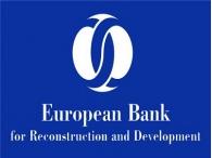 Малому и среднему бизнесу выделят 500 млн. евро