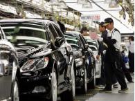 Профицит текущего счета Японии удвоился благодаря валютной войне