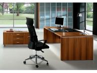 Как правильно выбрать офис