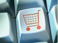 В России могут ввести налог на покупки онлайн