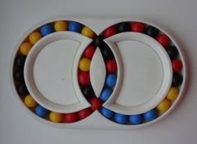 Производство ретро-чехлов для смартфонов