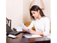 Как написать коммерческое предложение?