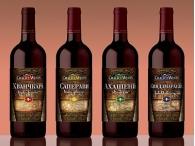 Грузинское вино возвращается в Россию