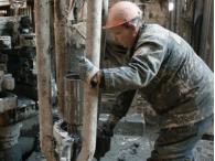 Стоимость нефти марки Urals выросла до 20-летнего максимума по отношению к Brent