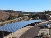 Японская корпорация Panasonic закрыла фабрику по производству солнечных панелей в Венгрии