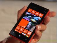 МТС делает ставку на Windows-смартфоны на фоне падения популярности iPhone в России