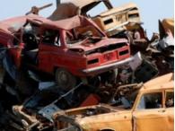 ЕС пожаловался на Россию в ВТО из-за утилизационного сбора на автомобили