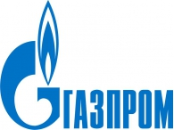 Газпрому отдали новые месторождения