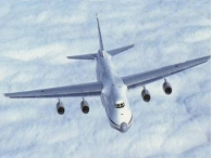 Россия и Украина будут производить самолеты