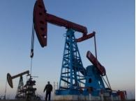 Китай сократил импорт нефти в июне