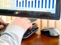 Анализ прибыли и рентабельности предприятия