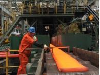 Китай сократит избыточные производственные мощности в 19 отраслях промышленности