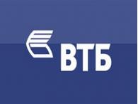 ВТБ предоставит кредит супермаркету «Лэнд»