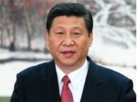 Жесткой посадки не будет: гарантия китайского лидера