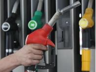 Российский бензин опять дорожает