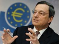 ЕЦБ сохранил ставку на уровне 0,5%