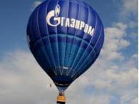 Рекордно низкая стоимость акций «Газпрома» заставила покупать даже председателя совета директоров
