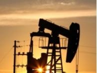 CNPC заинтересовалась нефтяными месторождениями Exxon и «Роснефти»
