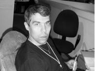 Акции «Яндекса» подешевели после смерти «русского Стива Джобса»