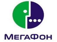«Мегафон» покупает «Скартел» за 1,18 млрд долларов