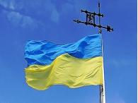 Россия блокирует экспорт с Украины