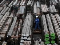 Взгляд из Китая: Европа вышла из рецессии, но остается очень слабой