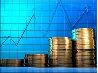 Новый расчет ВВП увеличит его в 1,5 раза