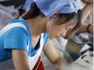 Производственная активность в Китае стремительно выросла