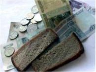 В России может появиться минимальная часовая оплата труда