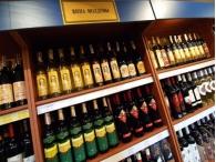 Молдавское вино в России под запретом