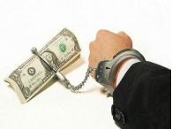 Малый бизнес обрастает долгами