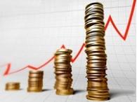 Центробанк посчитал уровень инфляции в 2013 году