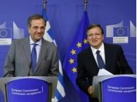 Экономика Греции не восстановится ранее 2019 года: правительство