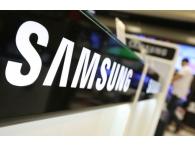 Победа компании Apple в судебном процессе против Samsung увеличила стоимость ее акций