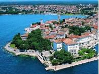 Словения нуждается в поддержке международных кредиторов
