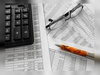 Ответственность бухгалтера за ошибки в отчетности будет отменена