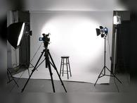 Бизнес-план фотостудии
