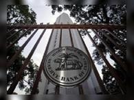 Индия снова повысила процентную ставку