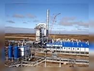 Российские энергетические компании улучшили предложение итальянским Eni и Enel по доле в «Северэнергии»