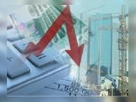 Агентство Standard & Poor's понизило рейтинг Украины