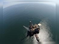 Стоимость нефти марки WTI упала до четырехмесячного минимума