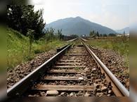 Развитие железных дорог подстегнет рост экономики