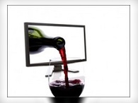 Грядет запрет на продажу алкоголя в сети