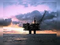 Пришло время уменьшить зависимость от нефти: премьер-министр Норвегии