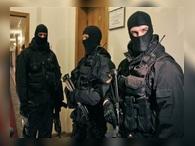 В регионах возрождается налоговая полиция